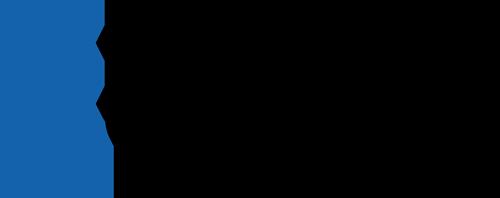 Etapio Logo